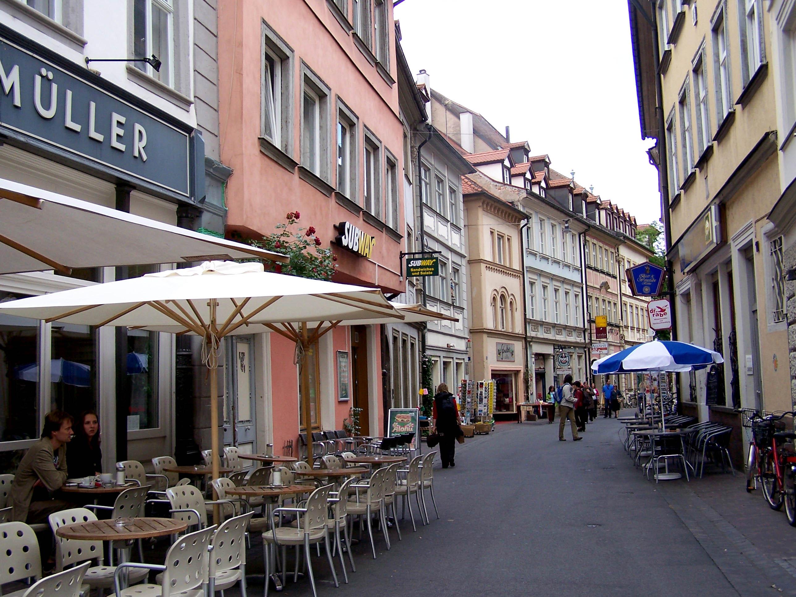 Datei:Bamberg um 1900.jpg – Wikipedia